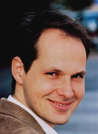 Florian tabor schauspieler